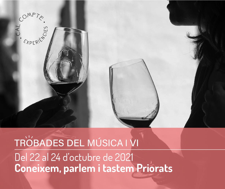 Musica i vi