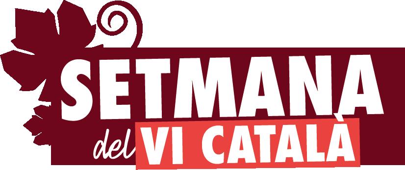 Setmana Vi Català